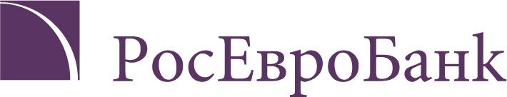 RosEuroBank_logo