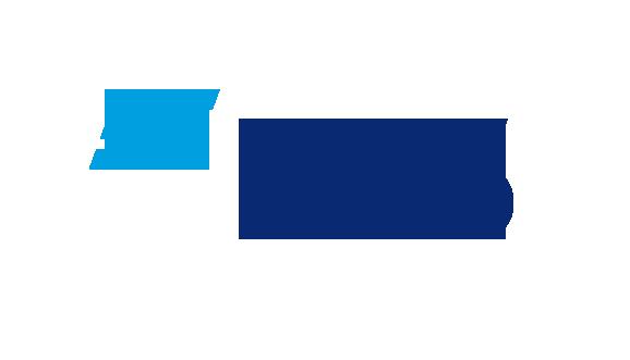 VTB_logo_ru