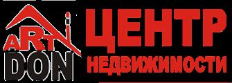 art-don.ru